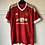 Thumbnail: 2015-16 MANCHESTER UNITED HOME SHIRT (EXCELLENT) S