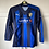 Thumbnail: 2005-07 Stabæk JF Home Shirt L/S (Excellent) S