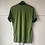 Thumbnail: 2017-18 Juventus Third Shirt (Very Good) XS