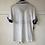 Thumbnail: 1993-95 Tottenham Home Shirt (Good) S
