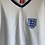 Thumbnail: 2018 ENGLAND SUPPORTERS T-SHIRT (EXCELLENT) XL