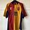 Thumbnail: 2001-02 Roma European Shirt (Very Good) L