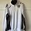 Thumbnail: 2011-12 Fulham Training Jacket (Excellent) XL