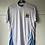Thumbnail: 2015-16 Manchester City Supporters T-Shirt (Excellent) L