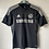Thumbnail: 2013-14 Chelsea Third Shirt (Excellent) S