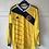 Thumbnail: 2014-15 Colombia Home Shirt L/S (Excellent) M