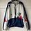 Thumbnail: 1990-92 England Umbro Shell Jacket (Very Good) XL