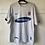 Thumbnail: 2006-07 Corinthians Home Shirt #10 (Tevez) (Good) M