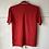Thumbnail: 1999-01 England Umbro Polo T-Shirt (Very Good) S