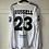 Thumbnail: 2012-13 Forest Green Rovers Signed GK Shirt Russell #23 *BNWT* L