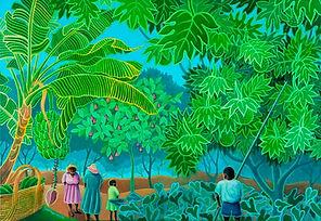 Barwick-Jan-Picking-Breadfruit_1988-acrylic-on-canvas-1-1024x705.jpg