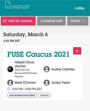FUSE Caucus 2021.png