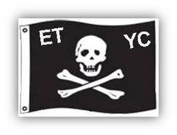 Edward Teach Yacht Club