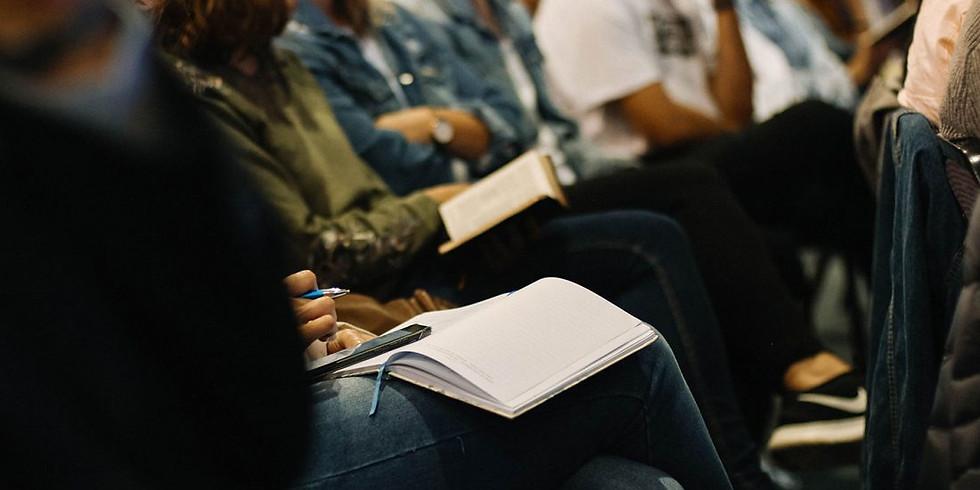 6월 학부모 회의