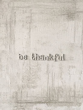 be%20thankful_edited.jpg