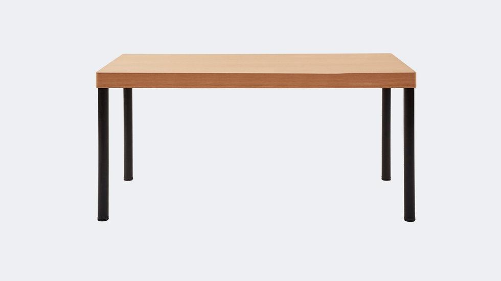 NO.90 TABLE