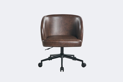 KURVEN (F) OFFICE CHAIR