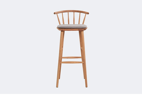 BARON COUNTER CHAIR