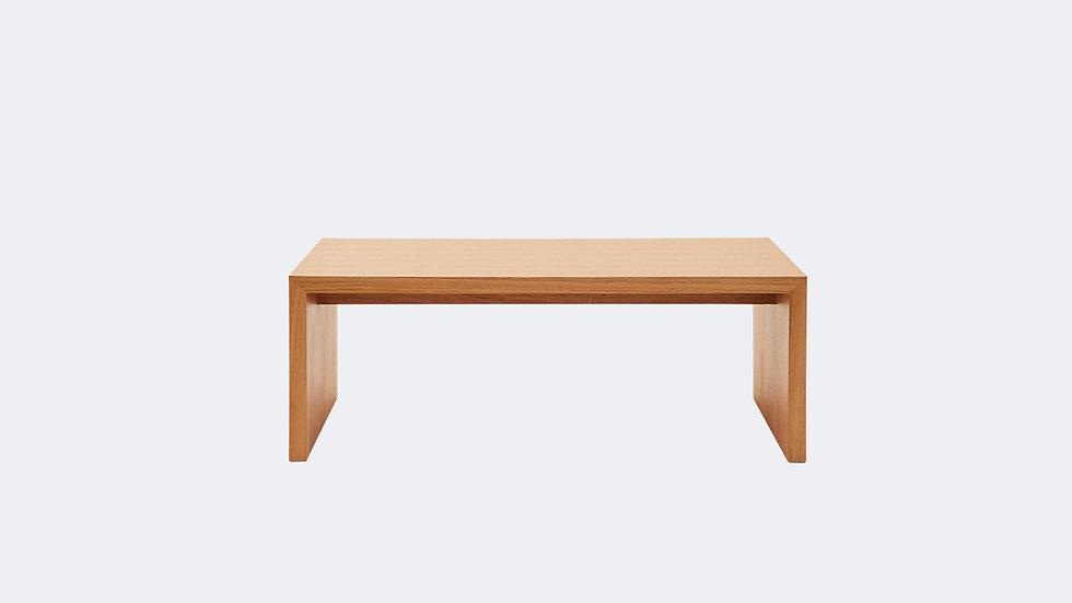 No. 3 CENTER TABLE