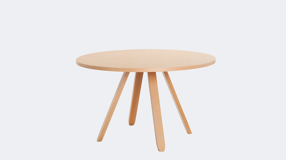 NO.4 TABLE