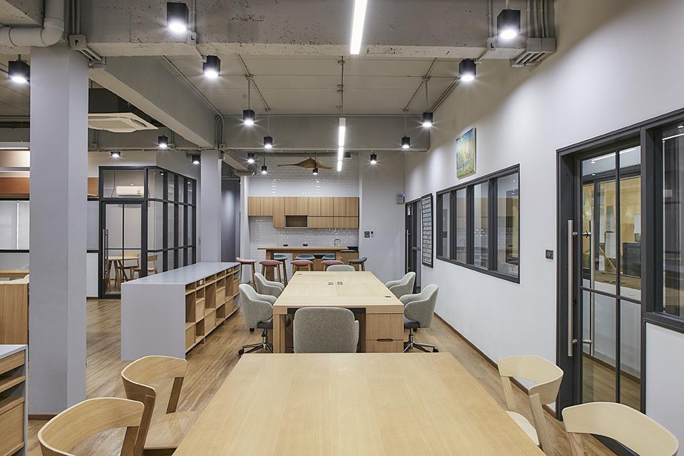 Office_0286