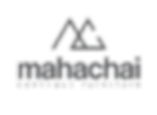 LOGO_MAHACHAI-CONTRACT-FURNITURE.png