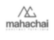 LOGO_MAHACHAI-CONTRACT-FURNITURE.png