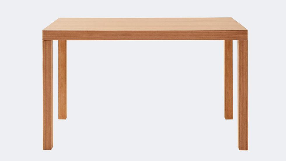 NO.50 COUNTER TABLE