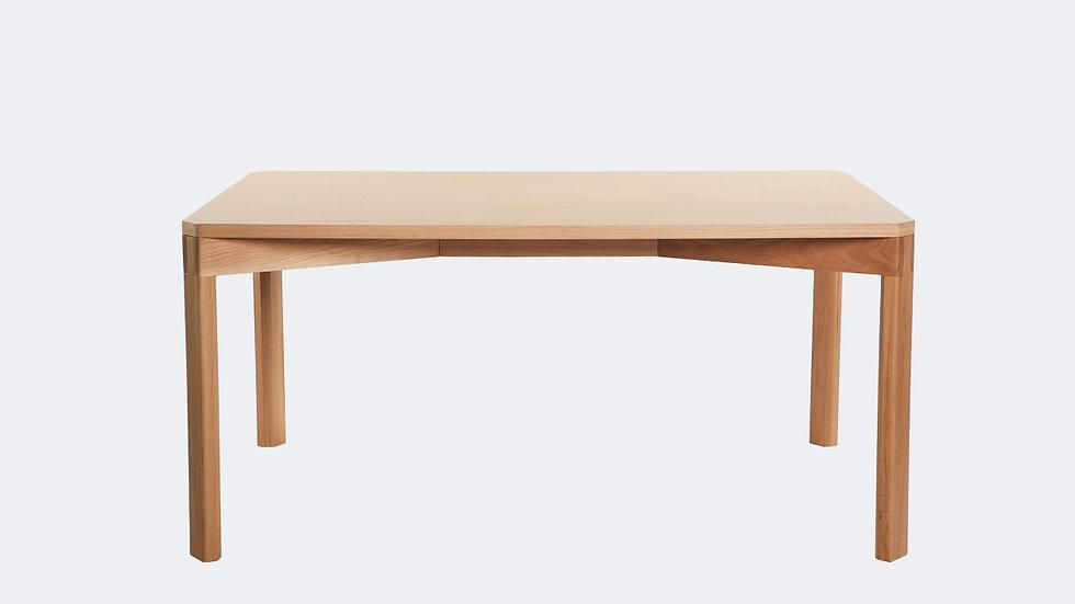 NO.1  TABLE