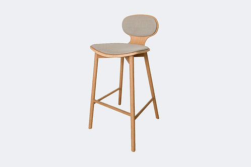 KORKOD (B) COUNTER CHAIR