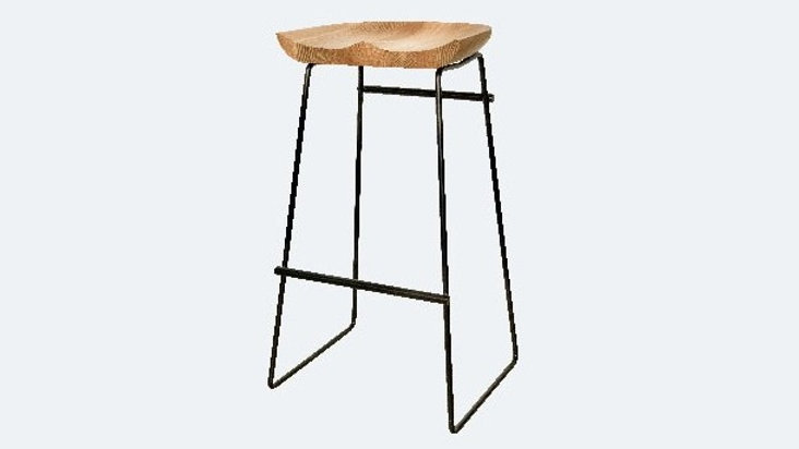 KONI COUNTER STOOL