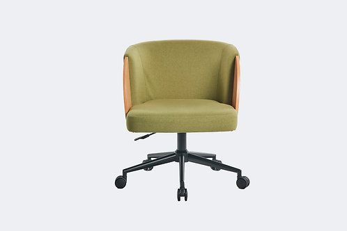 KURVEN (W) OFFICE CHAIR