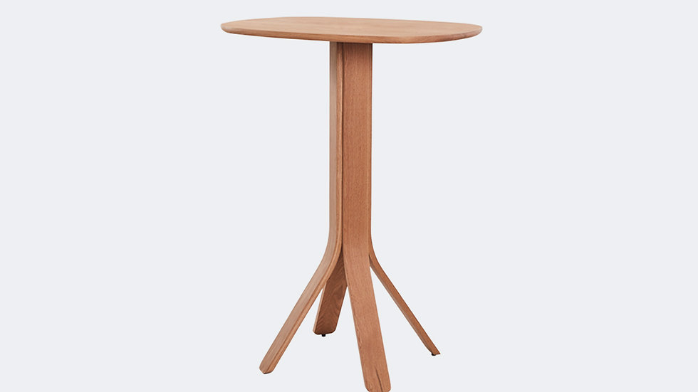 TRES COUNTER TABLE