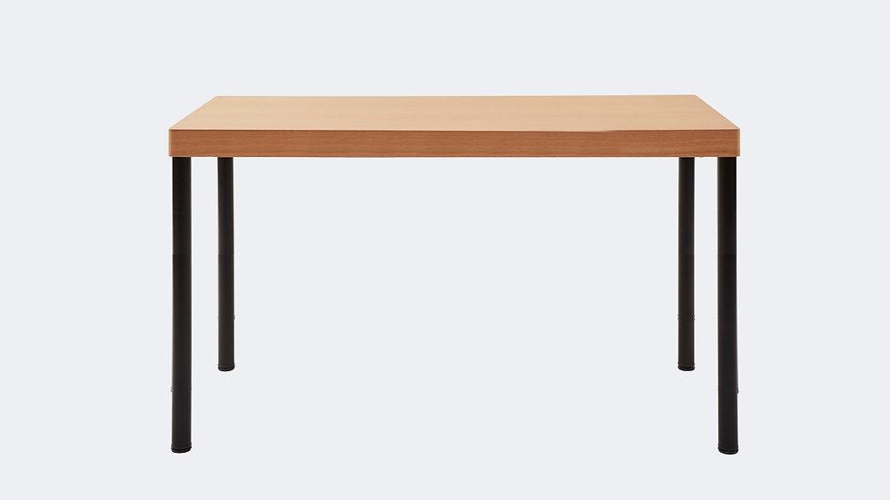 NO.90 COUNTER TABLE
