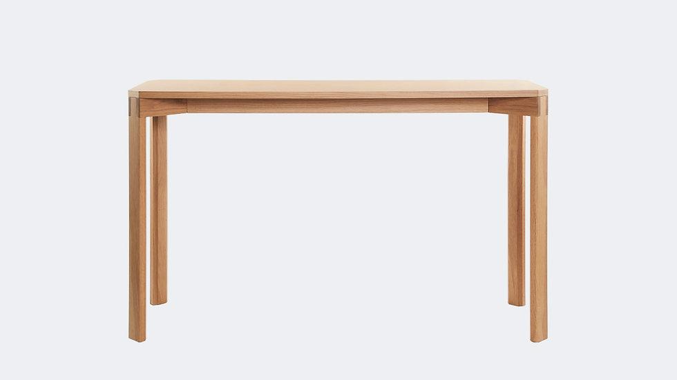 NO.1 COUNTER TABLE