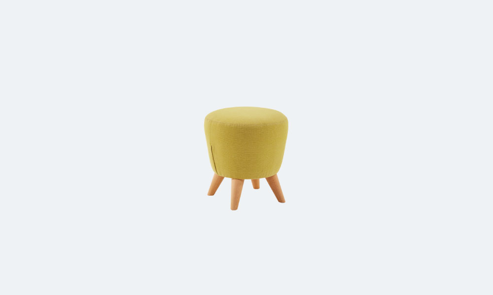 AS0081-Fabric
