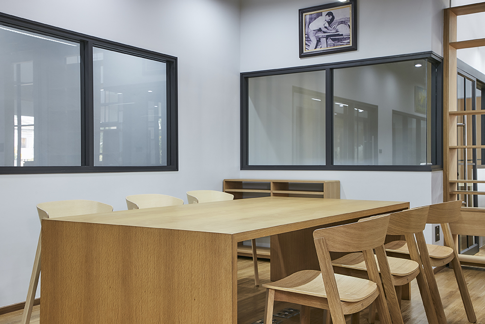 Office_0291