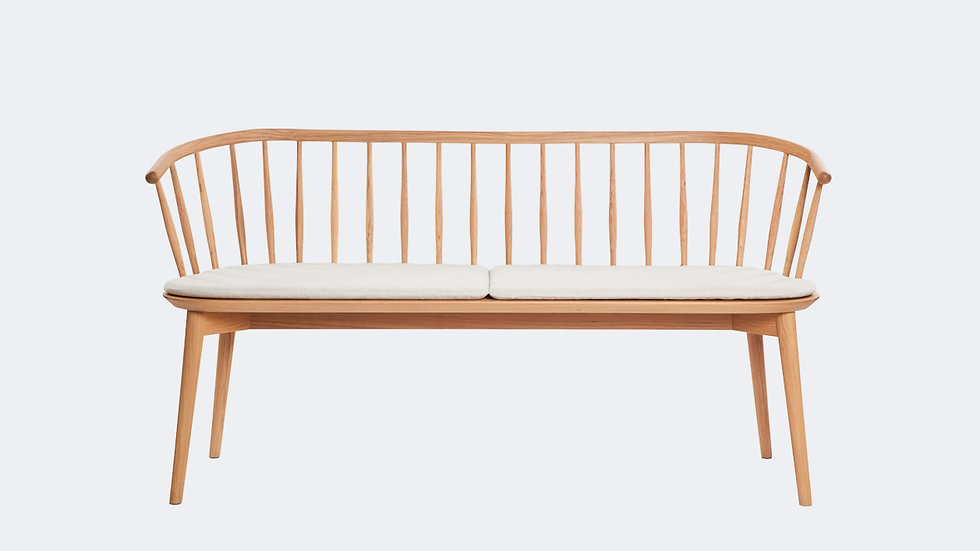 BARON BENCH