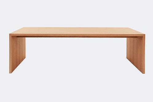 NO.3 TABLE