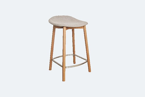 PRIMO MIDDLE STOOL