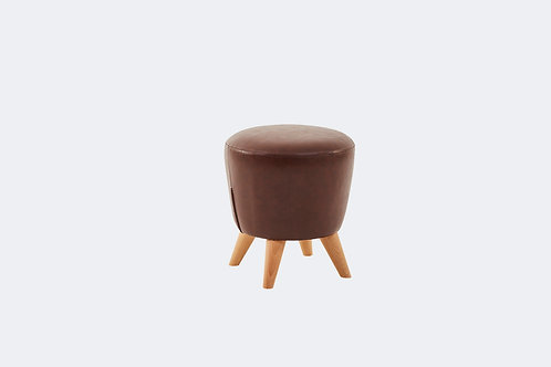 HED STOOL