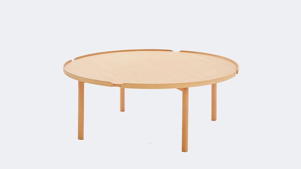 KHANTOKE (R) CENTER TABLE