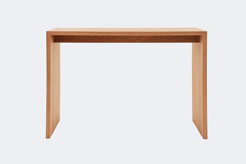 NO.3 COUNTER TABLE