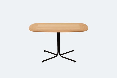 SAOPI CENTER TABLE