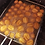 Thumbnail: READY TO EAT - 50PCS ORIGINAL BALL CHURROS