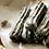 Thumbnail: READY TO EAT - CLASSIC CHARCOAL CHURROS