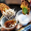 Thumbnail: READY TO EAT - BUDDY VALUE SET