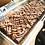 Thumbnail: READY TO EAT - FUDGIE BROWNIES