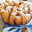 Thumbnail: Churros Cake Set