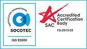 ISO 22000 VERTICAL SAC.jpg